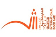 Sharjah International Book Fair