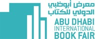 Abu Dhabi International Book Fair POSTPONED
